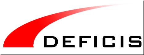 Deficis - 殖民生存