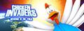 Chicken Invaders 3-game