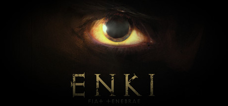 ENKI on Steam