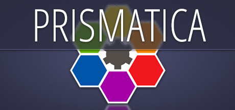Prismatica on Steam