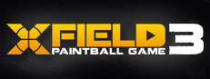 XField Paintball 3 (Beta Testing Sign Up)