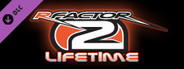 Lifetime Access to Online Services for rFactor 2