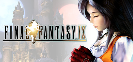 FINAL FANTASY IX on Steam