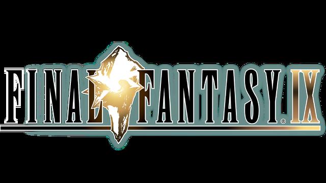 FINAL FANTASY IX - Steam Backlog