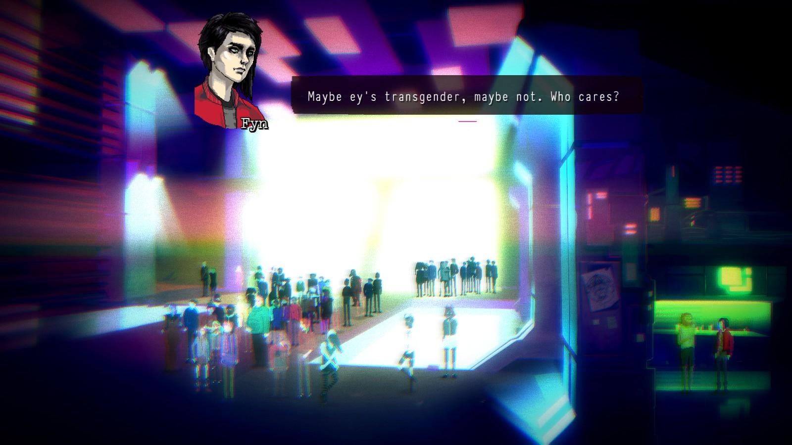 com.steam.377970-screenshot