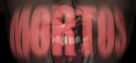 Teaser image for Mortos