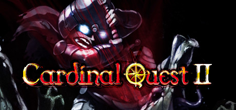 Cardinal Quest 2 on Steam