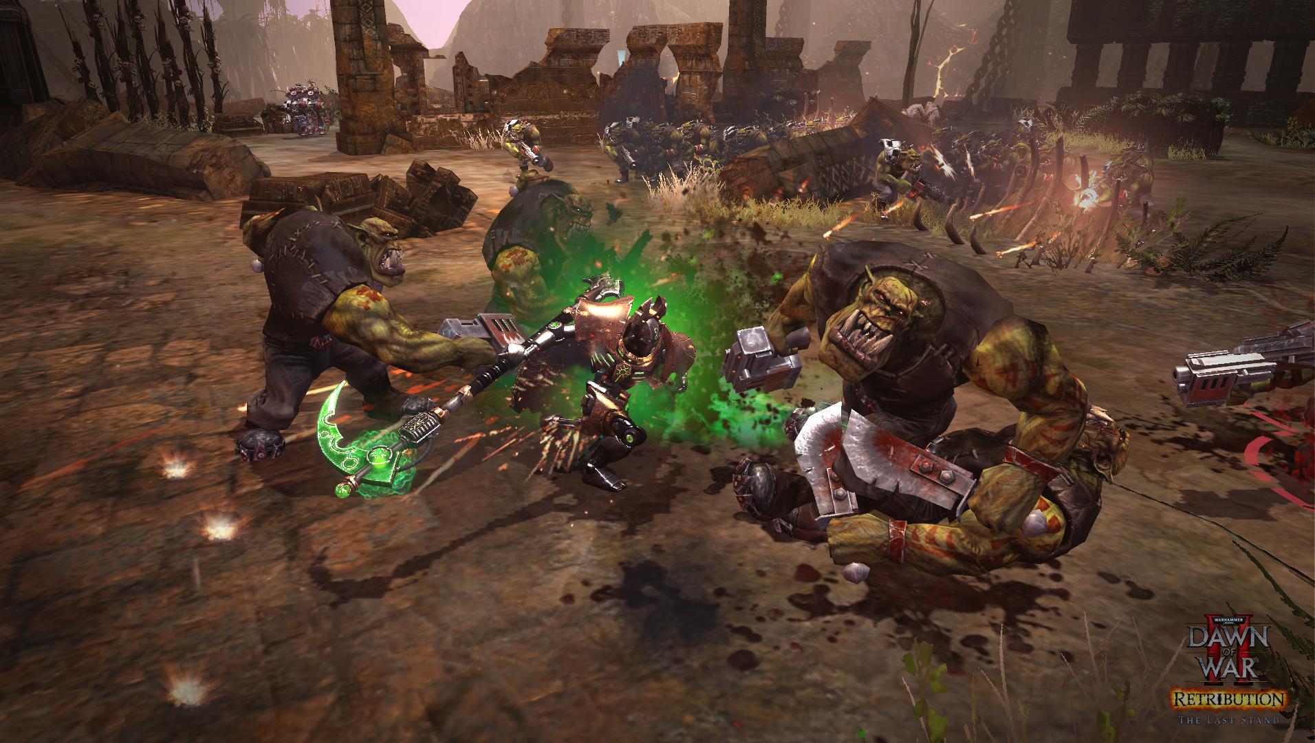 Ролевая игра warhammer 40 000 последняя война life is feudal forest village trainer 2017