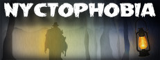 Nyctophobia – Steam Key Giveaway