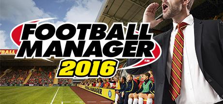 Football Manager 2016 Аккаунт стим