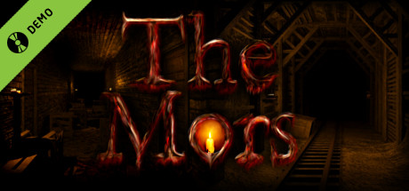 The Mors Demo on Steam