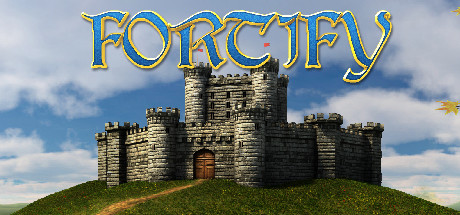 Teaser image for Fortify