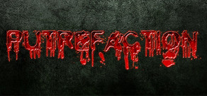 Putrefaction cover art