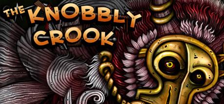 The Knobbly Crook