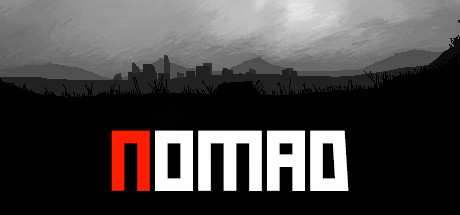 Nomad on Steam
