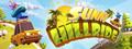 Sunny Hillride-game
