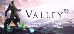 Valley cover art