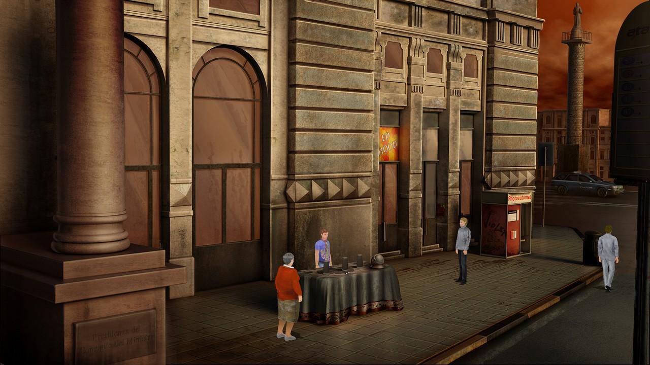 com.steam.378630-screenshot