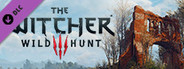 The Witcher 3: Wild Hunt - New Quest: 'Scavenger Hunt: Wolf School Gear'
