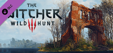 The Witcher 3: Wild Hunt - New Quest: 'Scavenger Hunt: Wolf