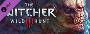 The Witcher 3: Wild Hunt - New Quest 'Contract: Skellige's Most Wanted'