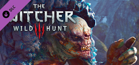 The Witcher 3: Wild Hunt - New Quest 'Contract: Skellige's Most Wanted' on Steam