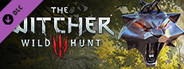 The Witcher 3: Wild Hunt - New Quest 'Where the Cat and Wolf Play...'