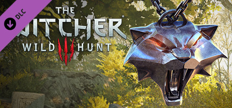 The Witcher 3: Wild Hunt - New Quest 'Where the Cat and Wolf