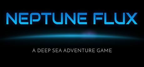 Neptune Flux on Steam