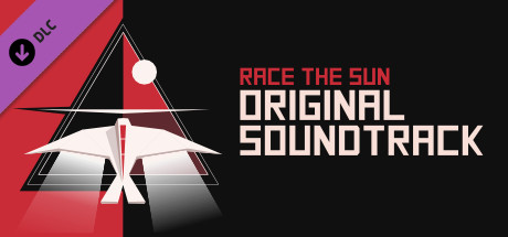 Race The Sun Original Soundtrack