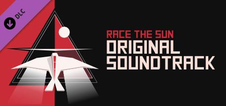 Race The Sun Original Soundtrack