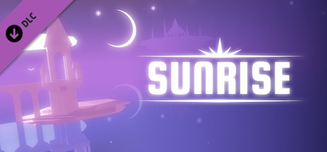 RTS - Sunrise on Steam