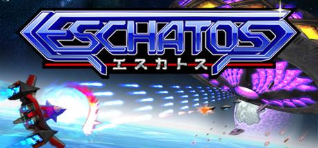 ESCHATOS on Steam