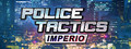 Police Tactics: Imperio-game