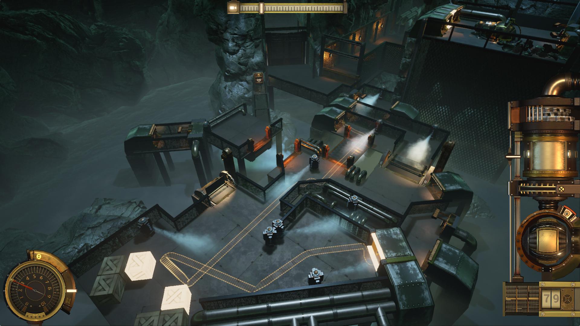 com.steam.378810-screenshot