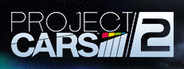 Project CARS 2 Prepurchase