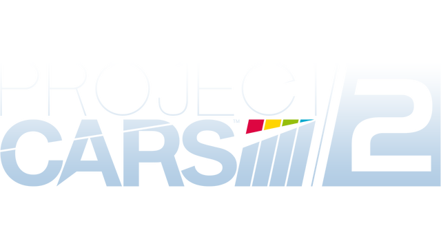 Project CARS 2 - Steam Backlog