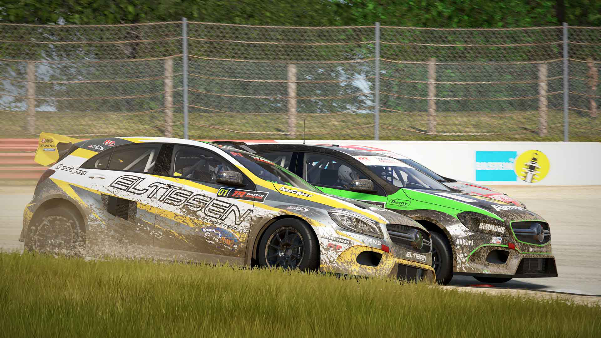 project cars 2 on steam rh store steampowered com