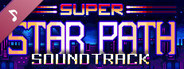 Super Star Path Soundtrack