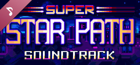 Super Star Path Soundtrack on Steam