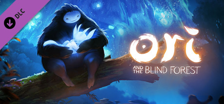 Ori and the Blind Forest (Original Soundtrack)