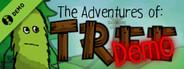 The Adventures of Tree Demo