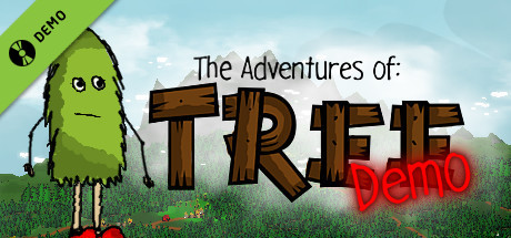 The Adventures of Tree Demo on Steam