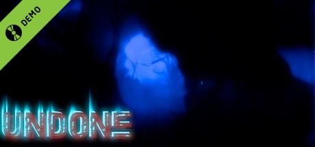 Undone: Project Nightmare Demo