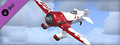 FSX: Steam Edition - Granville Gee Bee Model Z