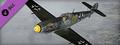 FSX: Steam Edition - Messerschmitt BF 109 Add-On