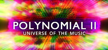 Polynomial 2
