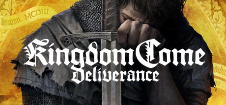 Save 50% on Kingdom Come: Deliverance on Steam