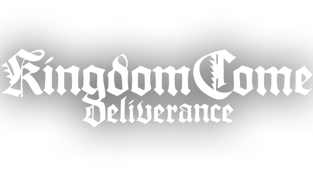 Kingdom Come: Deliverance - Steam Backlog