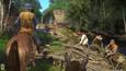 Kingdom Come: Deliverance picture18